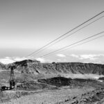 Teneryfa - Teide (1 of 1)
