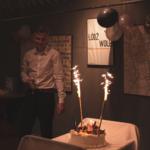 18 urodziny Jakuba 18.07.2020 (219 of 227)