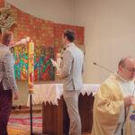 Chrzest Święty Marceliny (105 of 201)