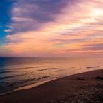 Plaża Grzybowo (1 of 1)
