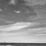 Samotność - Chmury (1 of 1)