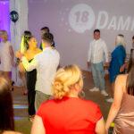 18 urodziny Damiana-283