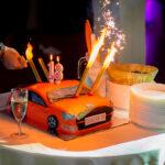 18 urodziny Damiana-473