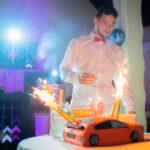 18 urodziny Damiana-479