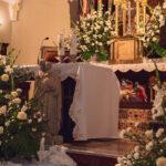 Chrzest Święty Jakuba 29.08.2021-006