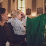 Chrzest Święty Jakuba 29.08.2021-012