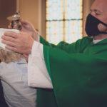Chrzest Święty Jakuba 29.08.2021-024
